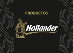 Hollander