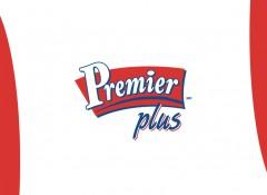 Premiere Plus